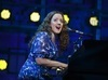 Beautiful The Carole King Musical Review - A Gorgeous Tribute to a Beloved American Original