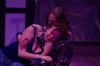 """Still Dance the Stars""- A world premiere at Chicago Dramatists"