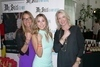 Doris Bergman's Eighth Annual Valentine Romance Oscar Style Lounge & Party
