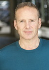 Mark Teschner - Up Close and Personal with Emmy Award Winning Casting Director