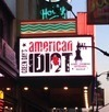 American Idiot the Musical – Seeing the Songs from American Idiot come Alive