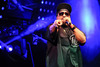 Creative Creation and Hudson Jeans Event - Hip Hop Icon Ice Cube Performs at Hakkasan Nightclub Las Vegas