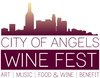 The Rotary Club Of Los Angeles Foundation Announces Second Annual Memorial Day City Of Angels Wine Fest Charity Benefit