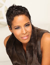 Daphne Wayans - Mother First and Foremost