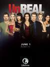 Scripted TV Series UnREAL SXSW World Premiere