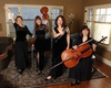 """American Landscape"" Review- the Orion Ensemble delights with concert#3"