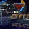 The Aquarium Restaurant Yas Island Marina, Delicious in every way