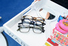 Warby Parker - Combining Musical Talents and Sunnies at The Standard Hotel