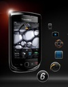 The Blackberry Torch 9800 Review - Your Pocket-Sized Personal Assistant