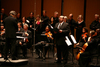 9/11: Ten Years & Beyond Concert for Peace Review - The Healing Process