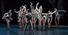 Monte Carlo Ballet in Orange County- A Swan Lake Unlike Any Others