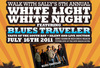 Blues Traveler Announced as Headlining Act for 5th Annual White Light White Night July 16