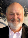 Rob Reiner – A Director With A Pipeline Into Your Heart