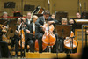 Chicago Symphony Orchestra Shostakovich/Berlioz Review-Symphonie Fantastique in Extremis
