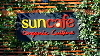 Sun Cafe - The Magic of Raw
