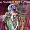 A Midsummer Night's Dream - Theatricum's Signature Production Returns