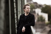Leif Ove Andsnes Interview - a world-renowned pianist will play Brahms for Chicago