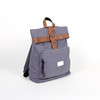 BARE Backpacks – You Never Looked So Cool in a Backpack
