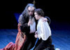 Boris Godunov Review - Gripping and Powerful