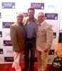 Wow! Creations 2012 MTV Movie Awards Gifting Suite - Kicking off the Award Weekend at the Roosevelt