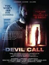Devil May Call Film Review - Ambiguous, Maniacal, Suspensful Horror
