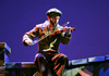 Fiddler on the Roof Review — Tradition Worth Keeping