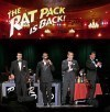 The Rat Pack Is Back At The Rio All-Suite Hotel & Casino, Las Vegas – Review