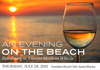 An Evening on the Beach Presented by Audi - Featuring Ten Extraordinary Los Angeles Chefs on the Beach July 28