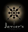 Javier's Las Vegas Restaurant Review – A Meal Not Fitting of Las Vegas