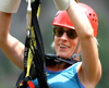 Navitat Canopy Adventures - Best SoCal Adrenaline Rush of 2011