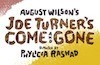 Joe Turner's Come and Gone Theatre Review