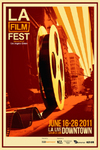 Go Fest! Review of the 2011 Los Angeles Film Festival