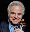 Itzhak Perlman and the CSO at Ravinia review- An All- Tchaikovsky Spectacular
