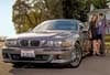 The Classic BMW 5-Series M Car Book Review - Embrace the Cool Lifestyle