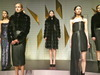 Mathieu Mirano Fall 2013 Collection Review - National Geographic