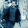 The Bourne Ultimatum - Film Review