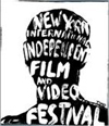 Closing Night Of The New York International Independent Film and Video Festival Review - A Great Ending