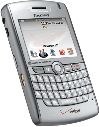 contents contributed and discussions participated by cesar abq rh groups diigo com BlackBerry 8700 BlackBerry Curve