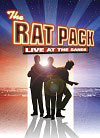 THE RAT PACK REVIEW - Live At The Wilshire Theater