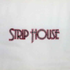 Strip House Review - The Best Steak on the Strip
