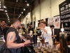Annual Nightclub and Bar Show Expo in Las Vegas Review - Brings Suppliers and Consumers Together – and Oh Those Samples!