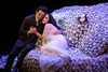 LA Opera's La Traviata - Phenomenal Power and Beauty