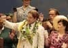 Albert Herring at LA Opera Review - Operatic Farce