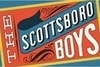 The Scottsboro Boys Theatre Review - A Troubling, Triumphant Musical