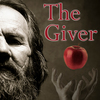 The Giver - La Mirada Theatre Presents the Stage Adaptation of the Amazing Book