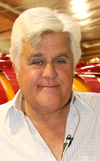 Like an Italian Opera - Jay Leno's Garage Behind the Scenes