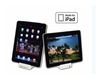 Technology Gifts Under $30 - Technology Gift Guide Roundup for 2012