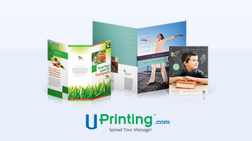 Uprinting online printing business card giveaway splash uprinting is teaming up with splash magazines worldwide to offer three lucky readers a chance to try out their die cut business cards reheart Choice Image