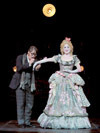 Tales of Hoffmann Review – Lyric Opera of Chicago's 57th Opening Night