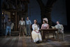 EAST OF EDEN at Steppenwolf Theatre, Review – A Terrific Adaptation